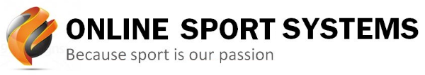 Online Sport Systems